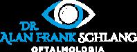 Dr. Alan Frank Schlang Oftalmologia